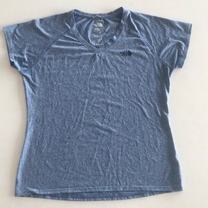 The North Face Quick Dry Tee